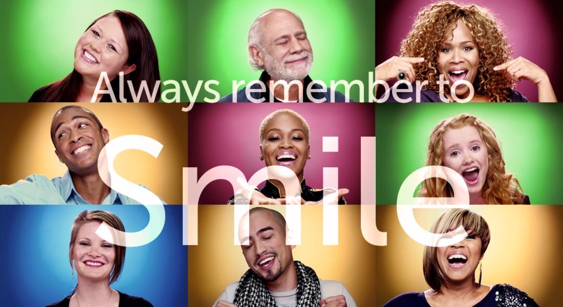 Blog-2_Tips-&-Tricks-1_Smile_3